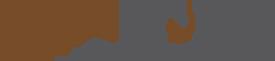 HRM Home Logo